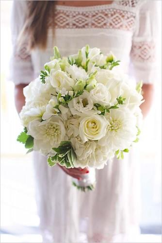 18 wedding bouquets inspiration 17