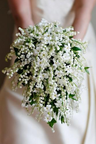 18 wedding bouquets inspiration 3