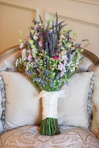 18 wedding bouquets not just for the country wedding 5