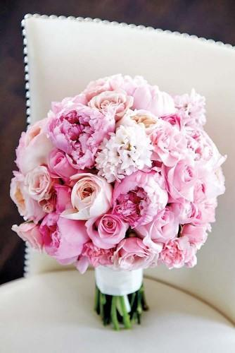 soft-pink-wedding-bouquets-to-fall-in-love-with-tate-carlson