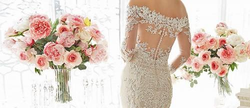 sophia tolli best of wedding dresses featured