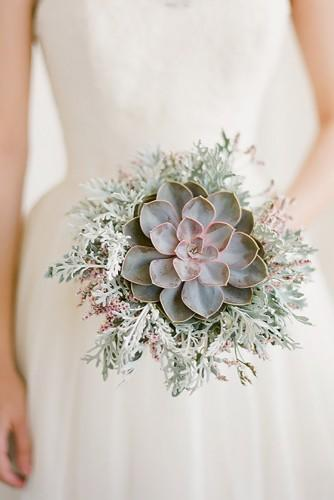 24 beautiful wedding bouquets 21