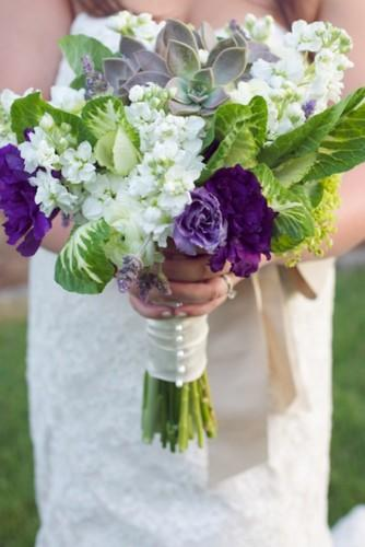 wedding bouquets that are beautiful and unique live view studios1