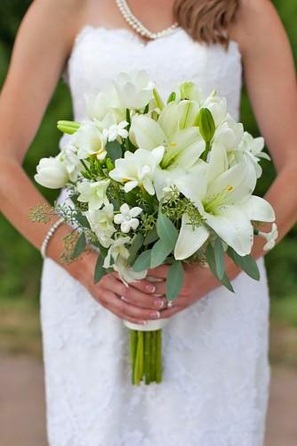 wedding bouquets inspiration 19