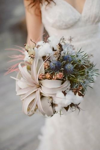 stunning wedding bouquets 27