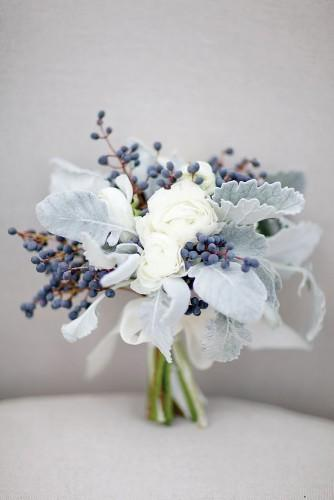 stunning wedding bouquets 22