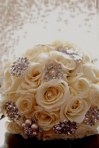 brooch wedding oh bouquets 3