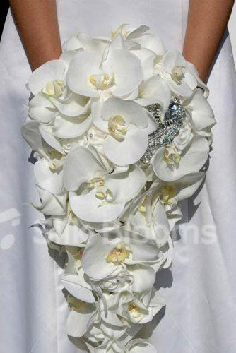 brooch wedding oh bouquets 2