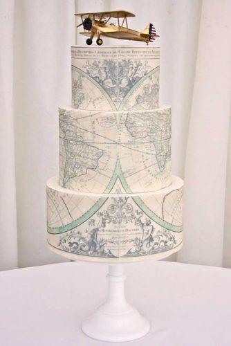 amazing bridal cakes pictures 2