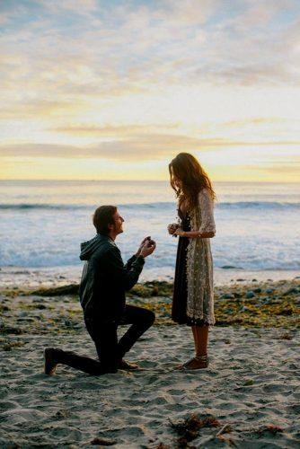 engagement photo wow ideas 1