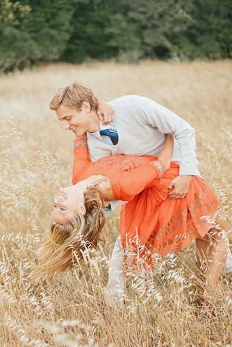 engagement photo ideas 28
