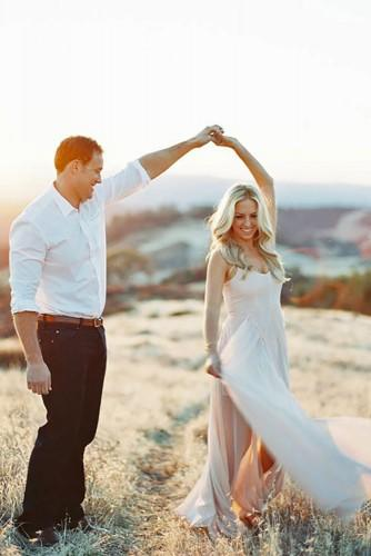 engagement photo ideas 30