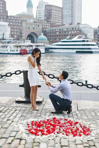 engagement photo ideas 3