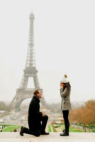 engagement photo wow ideas 3
