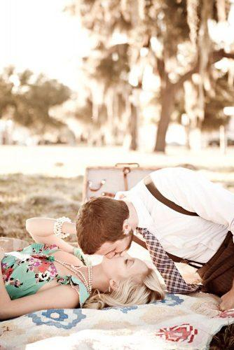 engagement photo ideas they lay on the ground ashley mccormick photography