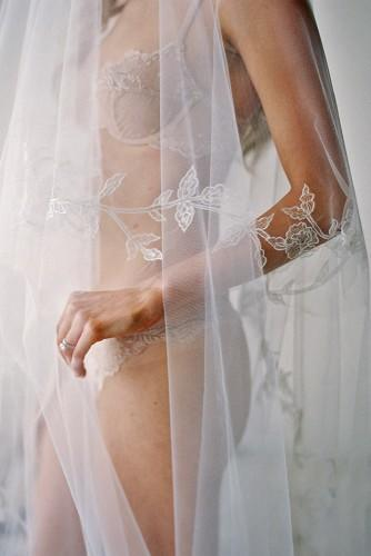 wedding boudoir book 3