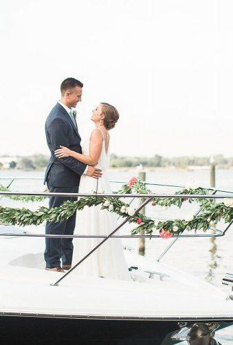 wedding exit photo ideas romantic photo idea samanta james