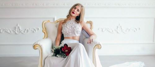 bridal separates featured