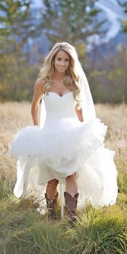 country-style-wedding-dresses-cheatwoodphoto-photography
