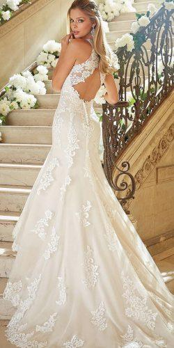 country wedding dresses 6