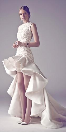 wedding dresses ashistudio 1