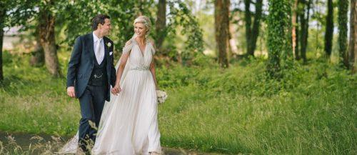 greek wedding dresses jenny packham