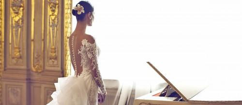 jeweled wedding dresses featured