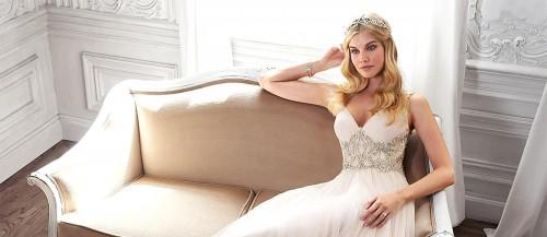 maggie sottero featured