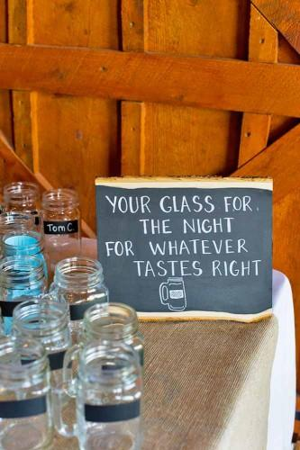 wedding signs 10