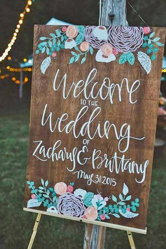 wedding signs 11