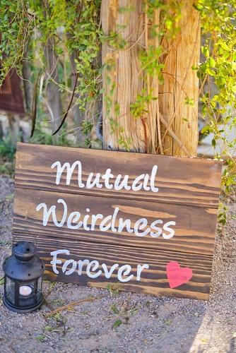 wedding signs 20