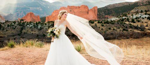 sweetheart wedding dresses melissa del vecchio
