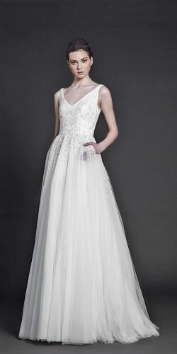 ward bridal collection 6