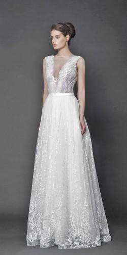 ward bridal collection 10