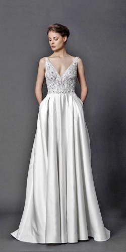 ward bridal collection 12