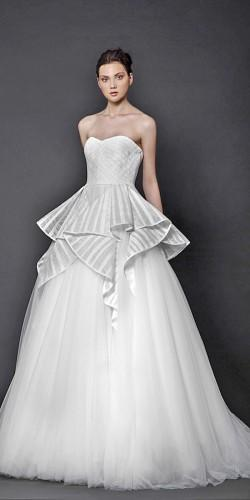 ward bridal collection 8