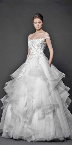 ward bridal collection 5