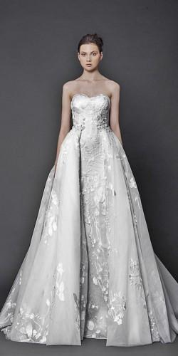 ward bridal collection 11