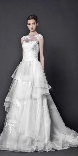 tony ward bridal collection 1