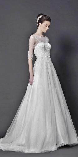 tony ward bridal collection 3