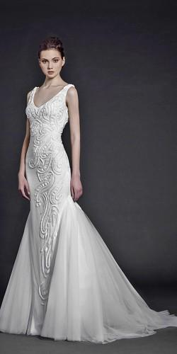 ward bridal collection 7