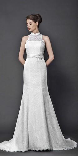 ward bridal collection 4