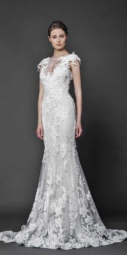 ward bridal collection 9