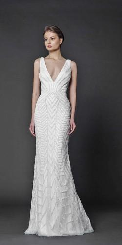 tony ward bridal collection 2