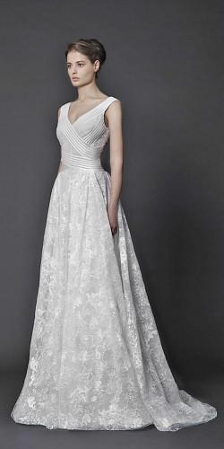 ward bridal collection 3