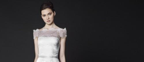ward bridal collection featured