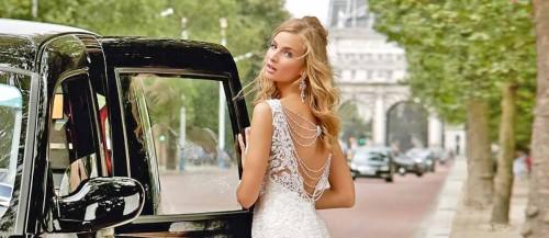 wedding ball gowns featured