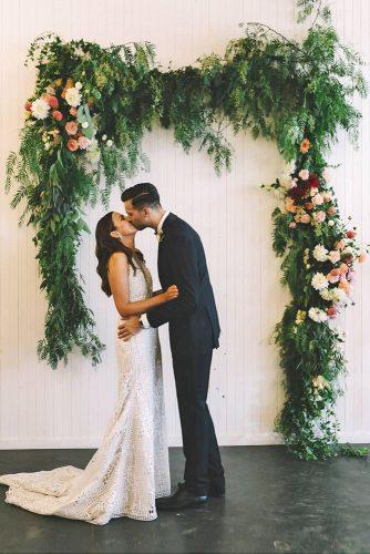wedding trends for 2017 3