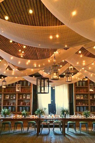 wedding decoration trends 10