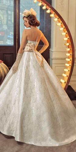 bridal gowns by tatiana kaplun 2